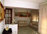 Appartamento in vendita a Frosinone, 4 locali, zona Zona: Periferia, prezzo € 135.000 | Cambio Casa.it