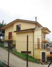 Villa in vendita a Eboli, 5 locali, zona Località: Eboli, prezzo € 450.000 | Cambio Casa.it