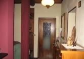 Villa in vendita a Zibello, 4 locali, zona Località: Zibello - Centro, prezzo € 90.000 | Cambio Casa.it