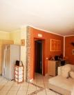 Appartamento in vendita a Eboli, 3 locali, zona Località: Eboli, prezzo € 165.000 | Cambio Casa.it
