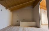 Appartamento in vendita a Rescaldina, 5 locali, zona Località: Rescaldina, prezzo € 168.000 | Cambio Casa.it