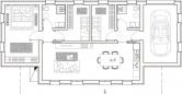 Villa in vendita a Cavarzere, 3 locali, zona Località: Cavarzere, Trattative riservate | Cambio Casa.it
