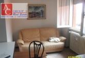 Appartamento in affitto a Saronno, 2 locali, prezzo € 470 | Cambio Casa.it