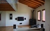Appartamento in vendita a Mussolente, 3 locali, zona Zona: Casoni, prezzo € 185.000 | Cambio Casa.it