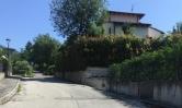 Terreno Edificabile Residenziale in vendita a Cinto Euganeo, 9999 locali, prezzo € 80.000 | Cambio Casa.it