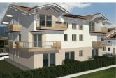 Appartamento in vendita a Caldonazzo, 5 locali, zona Località: Caldonazzo - Centro, prezzo € 295.000 | Cambio Casa.it
