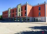 Appartamento in vendita a Brugine, 4 locali, prezzo € 185.000   Cambio Casa.it