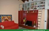 Appartamento in vendita a San Bonifacio, 2 locali, prezzo € 110.000 | Cambio Casa.it