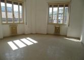 Appartamento in vendita a Terni, 5 locali, zona Zona: Centro, prezzo € 200.000 | Cambiocasa.it