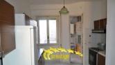 Appartamento in affitto a Tivoli, 3 locali, zona Zona: Villa Adriana, prezzo € 500 | Cambio Casa.it