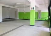 Negozio / Locale in vendita a Este, 9999 locali, zona Località: Este, prezzo € 180.000 | Cambio Casa.it
