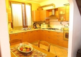 Appartamento in vendita a San Prospero, 4 locali, zona Zona: Staggia, prezzo € 105.000 | Cambio Casa.it