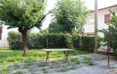 Villa in vendita a Vigodarzere, 4 locali, zona Zona: Saletto, prezzo € 195.000 | Cambio Casa.it