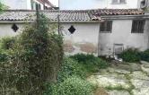 Villa in vendita a Verona, 4 locali, zona Località: Madonna di Campagna, prezzo € 185.000 | Cambio Casa.it