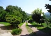 Rustico / Casale in vendita a Baone, 3 locali, zona Località: Baone, prezzo € 275.000 | Cambio Casa.it