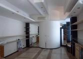 Negozio / Locale in affitto a Sora, 1 locali, prezzo € 700 | Cambio Casa.it