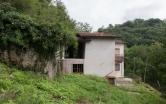 Rustico / Casale in vendita a Montecchio Maggiore, 5 locali, zona Zona: Valdimolino, prezzo € 115.000 | Cambio Casa.it