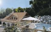 Rustico / Casale in vendita a Monte Cerignone, 6 locali, zona Località: Monte Cerignone, prezzo € 235.000   Cambio Casa.it