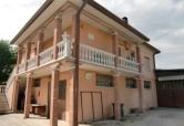 Villa in vendita a Vigodarzere, 4 locali, zona Zona: Tavo e Terraglione, prezzo € 200.000 | Cambio Casa.it
