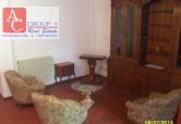 Villa in affitto a Cesate, 5 locali, prezzo € 800 | Cambio Casa.it