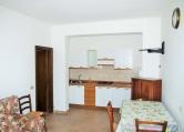 Appartamento in affitto a Cavezzo, 2 locali, zona Zona: Ponte Motta, prezzo € 350   CambioCasa.it