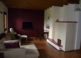 Villa in vendita a Pramaggiore, 6 locali, zona Località: Pramaggiore, prezzo € 360.000 | Cambio Casa.it