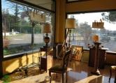 Negozio / Locale in vendita a Montegrotto Terme, 9999 locali, zona Località: Montegrotto Terme - Centro, prezzo € 178.000 | Cambio Casa.it
