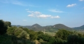 Terreno Edificabile Residenziale in vendita a Lozzo Atestino, 9999 locali, prezzo € 220.000 | CambioCasa.it