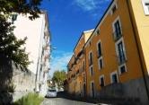 Appartamento in vendita a Eboli, 1 locali, zona Località: Eboli, prezzo € 15.000 | Cambio Casa.it