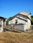 Rustico / Casale in vendita a Rivello, 3 locali, zona Località: Rivello, prezzo € 85.000 | CambioCasa.it