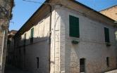 Villa in vendita a Montesilvano, 6 locali, zona Località: Montesilvano Colli, prezzo € 400.000 | Cambio Casa.it