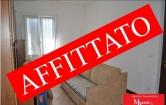 Appartamento in affitto a Cervignano del Friuli, 4 locali, zona Zona: Strassoldo, prezzo € 500 | Cambio Casa.it