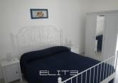 Appartamento in vendita a Sirolo, 3 locali, zona Località: Sirolo, prezzo € 200.000   CambioCasa.it