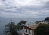 Villa in vendita a Santa Margherita Ligure, 9 locali, zona Località: Santa Margherita Ligure, Trattative riservate   Cambio Casa.it