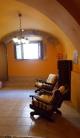 Appartamento in affitto a Sora, 2 locali, prezzo € 330 | Cambio Casa.it
