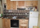Appartamento in vendita a Silvi, 3 locali, zona Zona: Silvi Marina, prezzo € 95.000 | CambioCasa.it