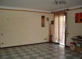 Appartamento in vendita a Massanzago, 3 locali, zona Località: Massanzago - Centro, prezzo € 99.000 | Cambio Casa.it