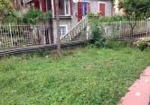 Appartamento in affitto a Recco, 2 locali, zona Località: Recco, prezzo € 600 | Cambio Casa.it