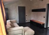 Appartamento in affitto a Albignasego, 2 locali, zona Località: Sant'Agostino, prezzo € 550   Cambio Casa.it
