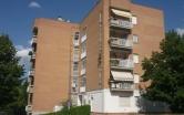 Appartamento in affitto a Corciano, 2 locali, zona Zona: San Mariano, prezzo € 420 | CambioCasa.it