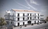 Appartamento in vendita a Milazzo, 3 locali, zona Località: Milazzo - Centro, Trattative riservate   Cambio Casa.it