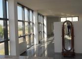 Capannone in affitto a Grisignano di Zocco, 9999 locali, zona Località: Grisignano di Zocco, prezzo € 1.600 | Cambio Casa.it