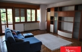 Appartamento in affitto a Cervignano del Friuli, 3 locali, prezzo € 530 | CambioCasa.it