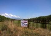 Terreno Edificabile Residenziale in vendita a Eboli, 9999 locali, zona Località: Eboli, prezzo € 50.000 | CambioCasa.it