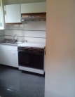 Appartamento in vendita a Padova, 3 locali, zona Località: Facciolati, prezzo € 149.000   Cambio Casa.it