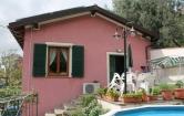Villa in vendita a Uscio, 6 locali, prezzo € 230.000 | Cambio Casa.it