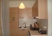 Appartamento in affitto a Camposampiero, 2 locali, zona Località: Camposampiero - Centro, prezzo € 450 | Cambio Casa.it