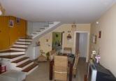 Villa a Schiera in vendita a Campodoro, 4 locali, zona Località: Campodoro - Centro, prezzo € 199.000 | Cambio Casa.it