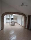 Appartamento in affitto a Santa Margherita d'Adige, 4 locali, zona Zona: Taglie, prezzo € 450 | Cambio Casa.it