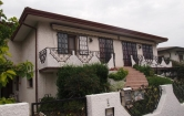 Villa in vendita a Salzano, 9999 locali, prezzo € 320.000 | Cambio Casa.it